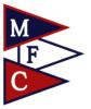 Maine Flag Company
